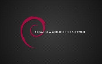debian_brave_gnu_linux_1280x800_15892