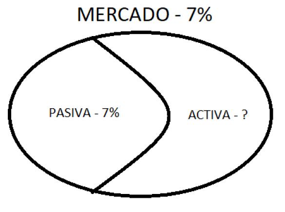 figura 42.png