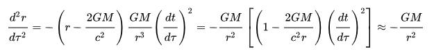figura 49.png