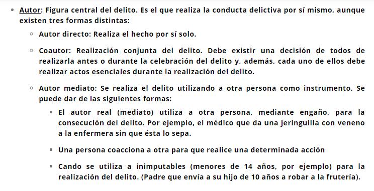 Autor Jose Rey