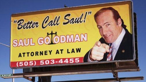 Saul-Goodman-dudosas-practicas-comerciales_EDIIMA20150515_0030_17.jpg