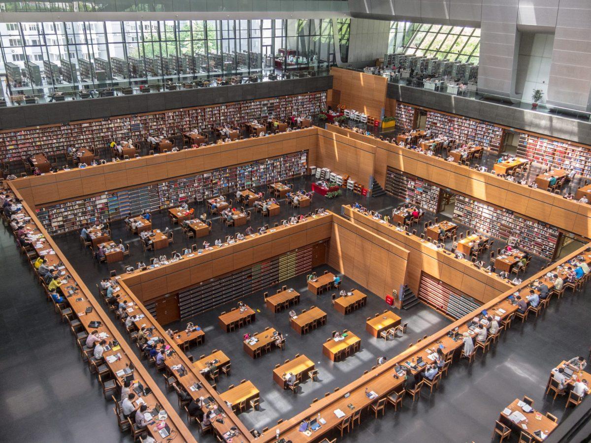 biblioteca nacional china.jpg