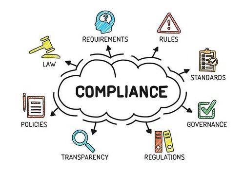 Imagen climpliance penal