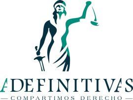 Logo Adefinitivas