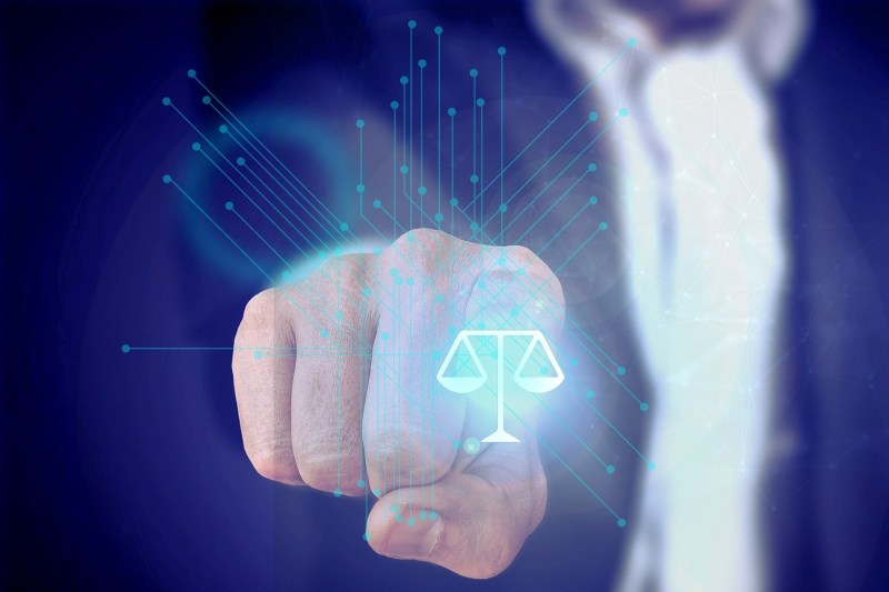 La importancia de la figura Legaltech en el sector legal