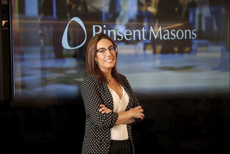 Cristina Pinsent Masons.jpg
