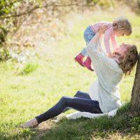 Lo que debemos saber sobre la alienación parental. A cargo de Gabriela Cid de León B.