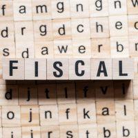 ¿Garantizamos ya la autonomía del ministerio fiscal? A cargo de Joan Comorera.