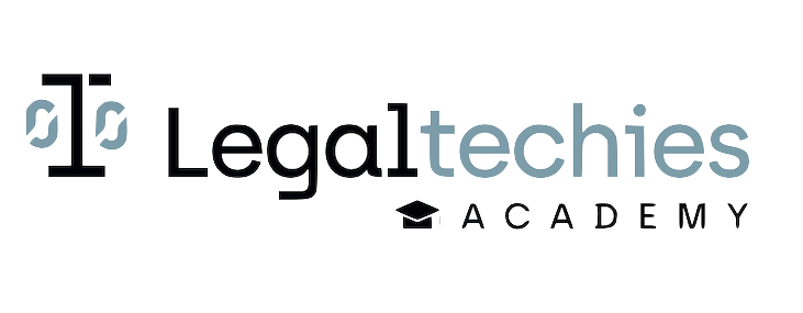 Legaltechies-Academy.png
