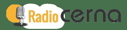 Radio CERNA