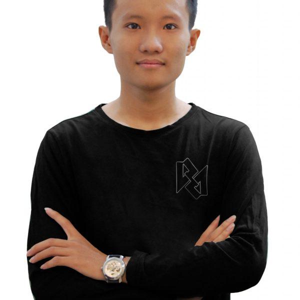 Do Dang Quang Nguyen