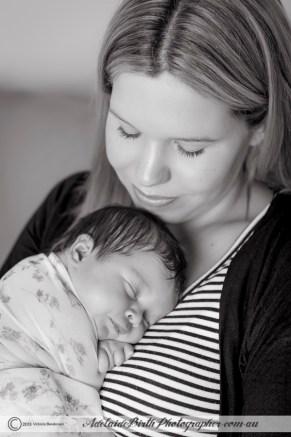 Adelaide Birth Photographer--32