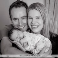 Adelaide Birth Photographer--42