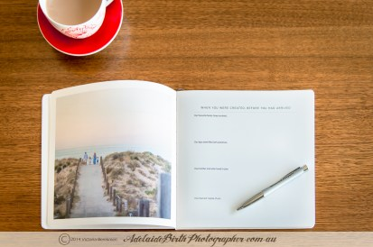 Birth Journal
