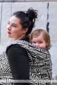Adelaide Babywearing Photographer-121