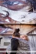 Adelaide Babywearing Photographer-122