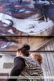 Adelaide Babywearing Photographer-123