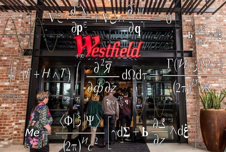 Marion Shopper's Complex Algorithm