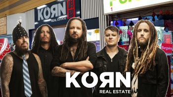 The KORN Real Estate Team
