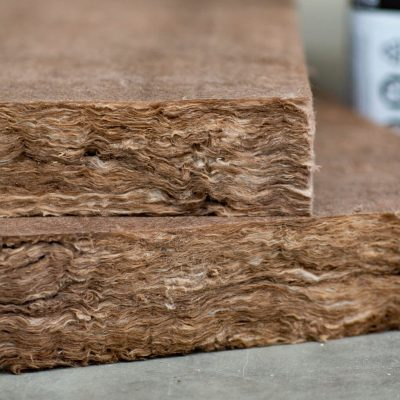 Knauf-Earthwool-Floor-Shield-Insulation-Batts-1020x1298