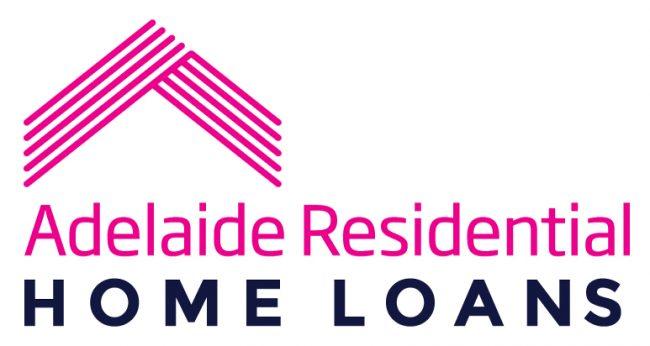 Adelaide Residential Home Loans