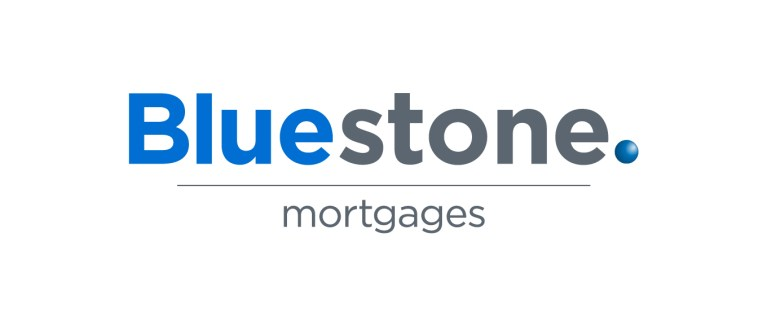 Bluestone_Secondary_Logos_Colour_RGB_Mortgages