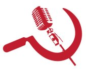 ADRD_Commies-logo_03