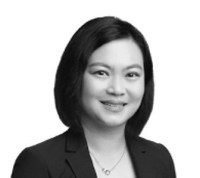 Dr Lee Keng Tan