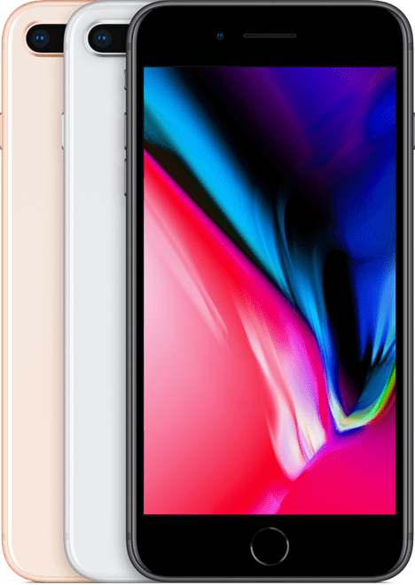 iphone8-plus-select-2017