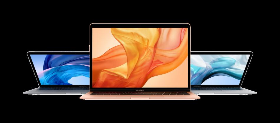 MacBook_Air_Family-SCREEN.png-SCREEN