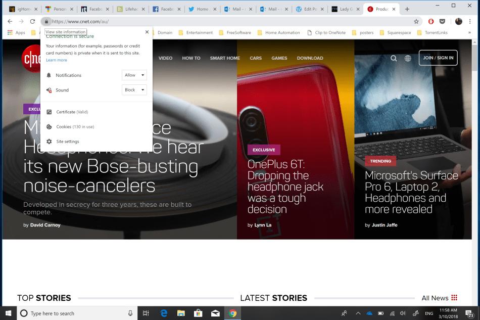 Screenshot 2018-10-03 11.58.40