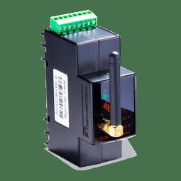 The Watt Watchers power monitoring