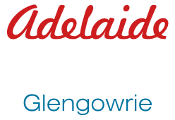 $29 Adelaide Trailer Hire