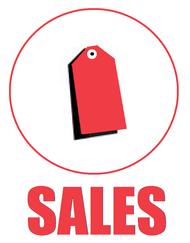 Trailer Sales