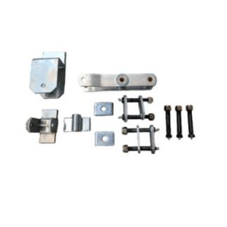 60mm Eye - Eye Accessories Kit