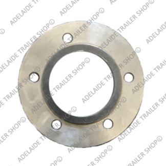 "12"" Mounting Plate 60mm Round"