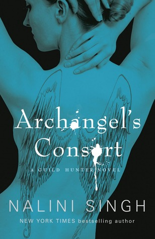 https://adelainepekreviews.wordpress.com/2015/03/02/archangels-consort-guild-hunter-3-by-nalini-singh/