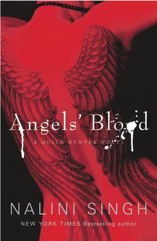 https://adelainepekreviews.wordpress.com/2015/02/13/angels-blood-guild-hunter-1-by-nalini-singh/