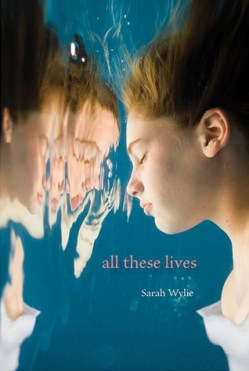 https://adelainepekreviews.wordpress.com/2015/11/20/all-these-lives-by-sarah-wylie/