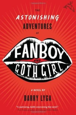 https://adelainepekreviews.wordpress.com/2015/11/12/the-astonishing-adventures-of-fanboy-and-goth-girl-the-astonishing-adventures-of-fanboy-and-goth-girl-1-by-barry-lyga/