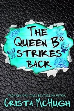 https://adelainepekreviews.wordpress.com/2015/11/16/the-queen-b-strikes-back-the-queen-b-2-by-crista-mchugh/