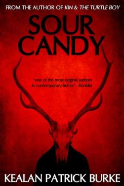 https://adelainepekreviews.wordpress.com/2015/11/27/sour-candy-by-kealan-patrick-burke/