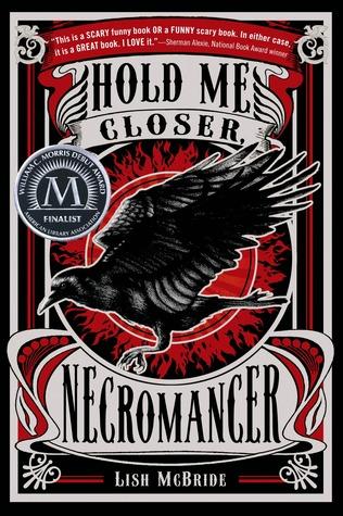https://adelainepekreviews.wordpress.com/2015/11/02/hold-me-closer-necromancer-necromancer-1-by-lish-mcbride/