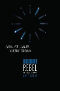 https://adelainepekreviews.wordpress.com/2015/11/05/rebel-reboot-2-by-amy-tintera/