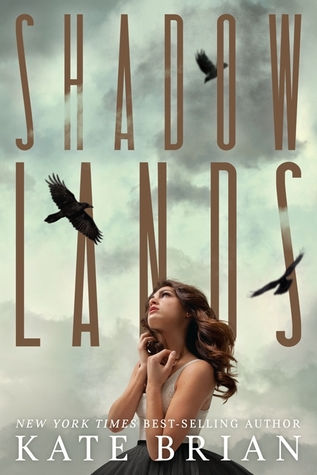 https://adelainepekreviews.wordpress.com/2015/12/09/shadowlands-shadowlands-1-by-kate-brian/