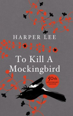 https://adelainepekreviews.wordpress.com/2015/12/16/to-kill-a-mockingbird-by-harper-lee/
