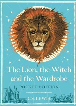 https://adelainepekreviews.wordpress.com/2015/12/21/the-lion-the-witch-and-the-wardrobe-the-chronicles-of-narnia-1-by-c-s-lewis/