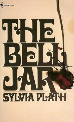 https://adelainepekreviews.wordpress.com/2015/12/25/the-bell-jar-by-sylvia-plath/
