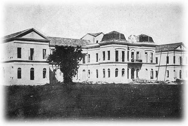 AM 1882