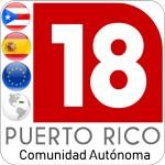 Comunidad Logo2